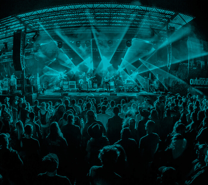 Mountain Home Music Festival 2020.Mountain Music Festival 2020 At Ace Adventure Resort In Oak