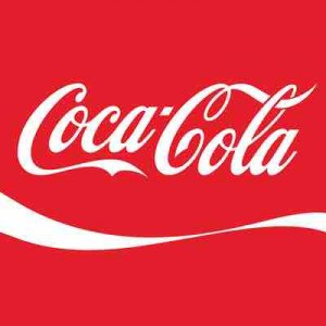 Admin Assistant at the Coca-Cola Company