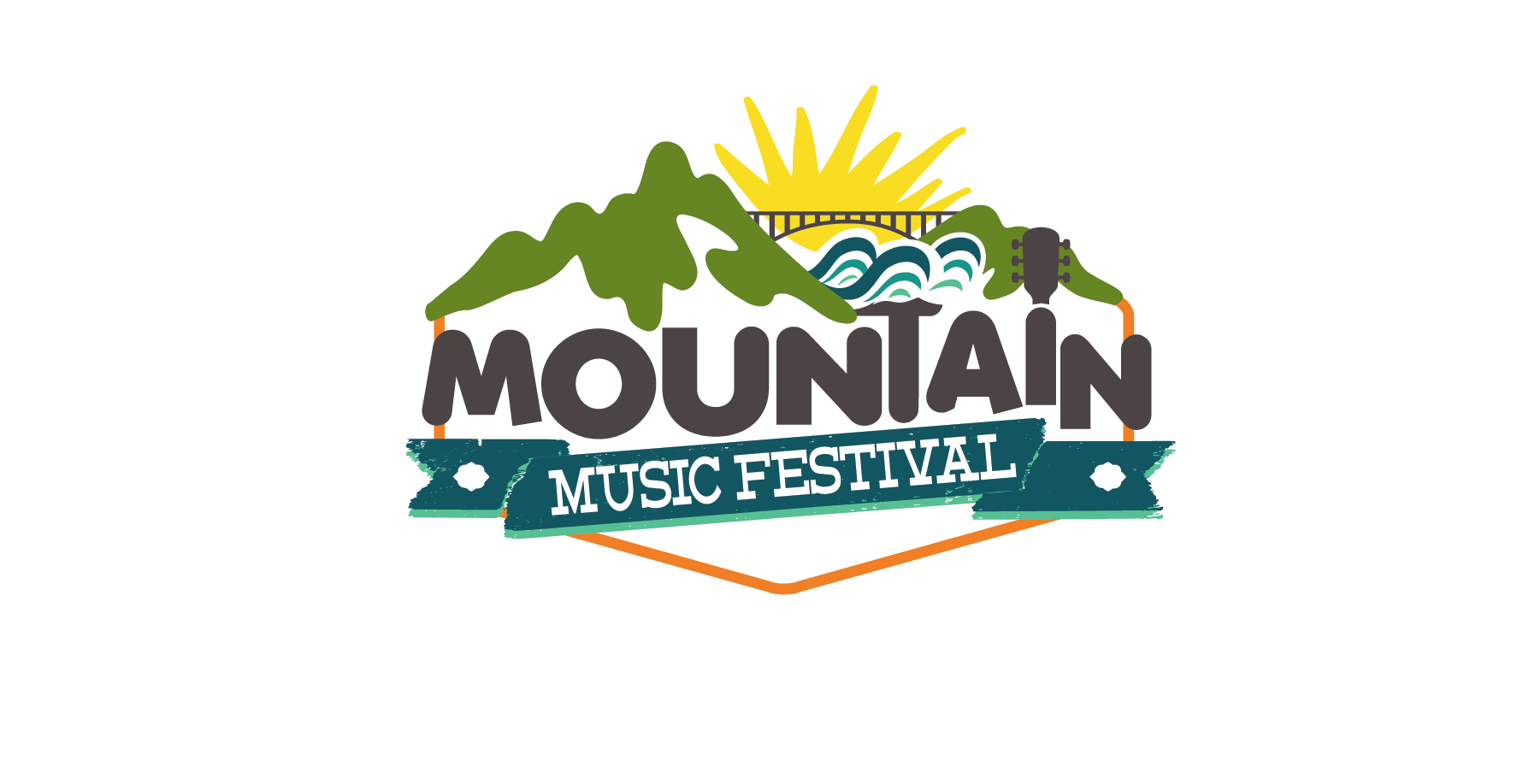 2021 Mountain Music Festival